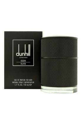 Mens Icon Elite Eau De Parfum - 50ml