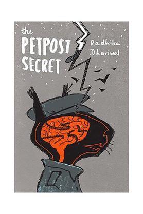 The Petpost Secret
