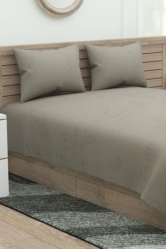 MAISHAA - Double Bed Sheets - Main