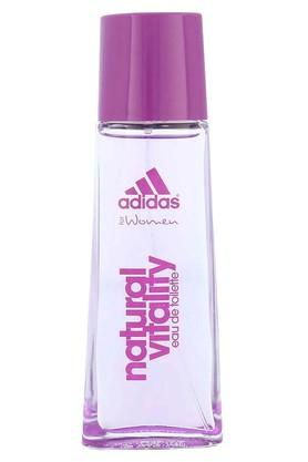 Womens Natural Vitality Eau De Toilette - 50ml