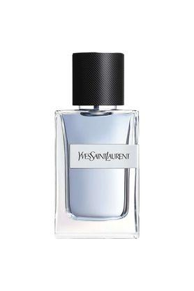 db9b02f6320 Buy Yves Saint Laurent Perfumes Online