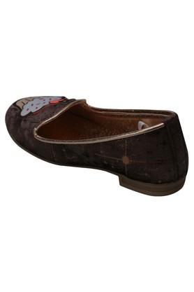 Girls Casual Wear Loafers