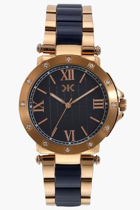 Womens Analogue Bracelet Watch - WI513A