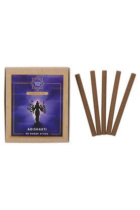 Adishakti Dhoop - 20 Sticks