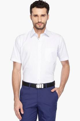 0a83fc40b40d Buy Park Avenue Clothing For Mens   Womens Online