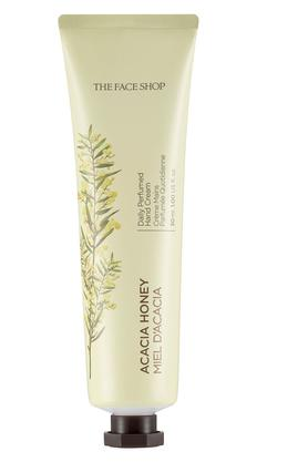 Daily Perfume Hand Cream 08 Acaciahoney - 30ml