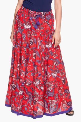 Buy Fabulous Long Skirts for Women Online  536fbed6ee
