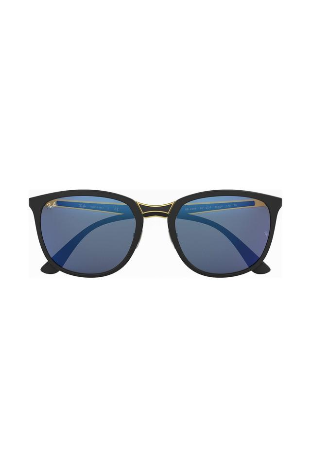 Unisex Regular UV Protected Sunglasses