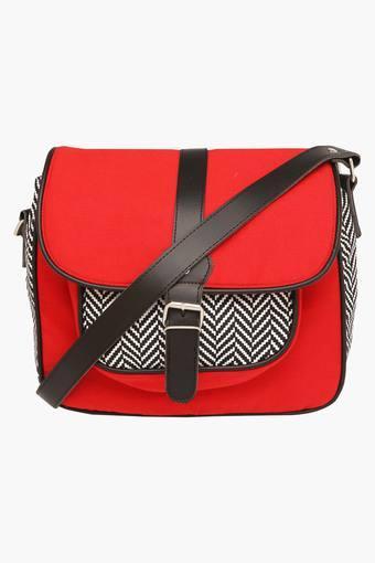 Womens Casual Wear Sling Bag