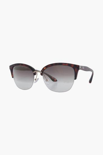 Womens Club Master Full Sunglasses