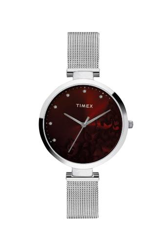 TIMEX -  No ColourWatches - Main