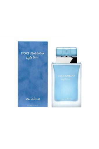 DOLCE & GABBANA - Perfumes - Main