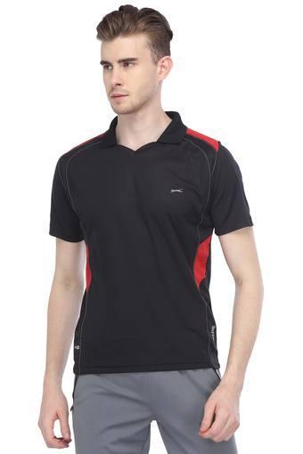 BLACK PANTHER -  BlackSportswear - Main