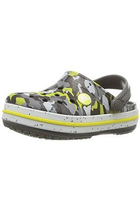 e69e12b8b Buy Crocs Slippers And Sneakers Online