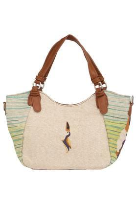 a542bf9f4 DESIGUAL (106 ITEMS). View. Sort by : Relevance; Popular; New; Discount ...