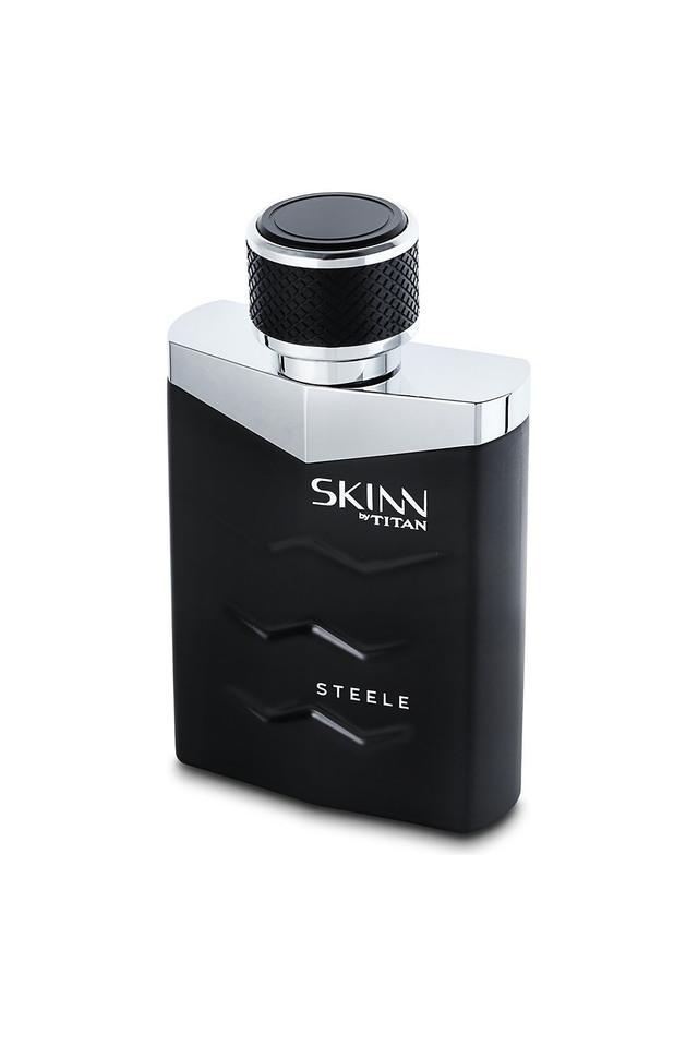 Mens Steele Fragrance 100ml