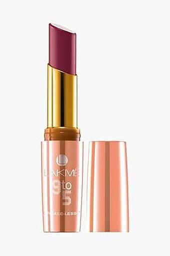 Womens Creaseless Creme Lip Color