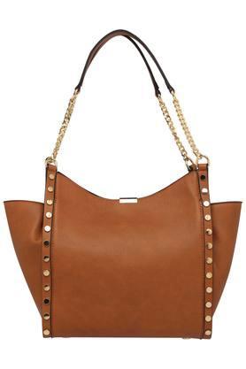 9fcdec06a248de X VAN HEUSEN Womens Zip Closure Satchel Handbag. VAN HEUSEN. Womens Zip  Closure Satchel Handbag .