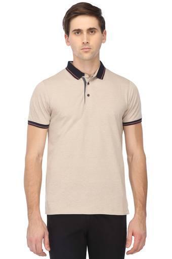 STOP -  NaturalT-shirts - Main