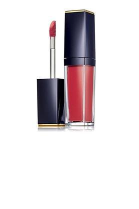 Womens Pure Envy Liquid Lip Color