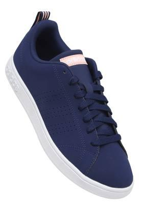 ADIDAS Mens Casual Wear Lace Up Sneakers