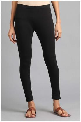 e12826683 Buy Leggings   Jeans For Womens Online