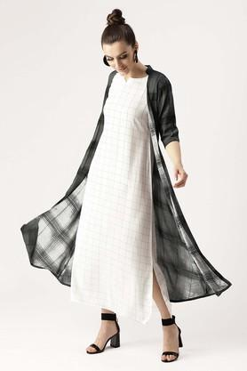 ee0b96ca98fc Dresses for Women  Get Upto 50% Off on Party Wear Dresses for Women ...