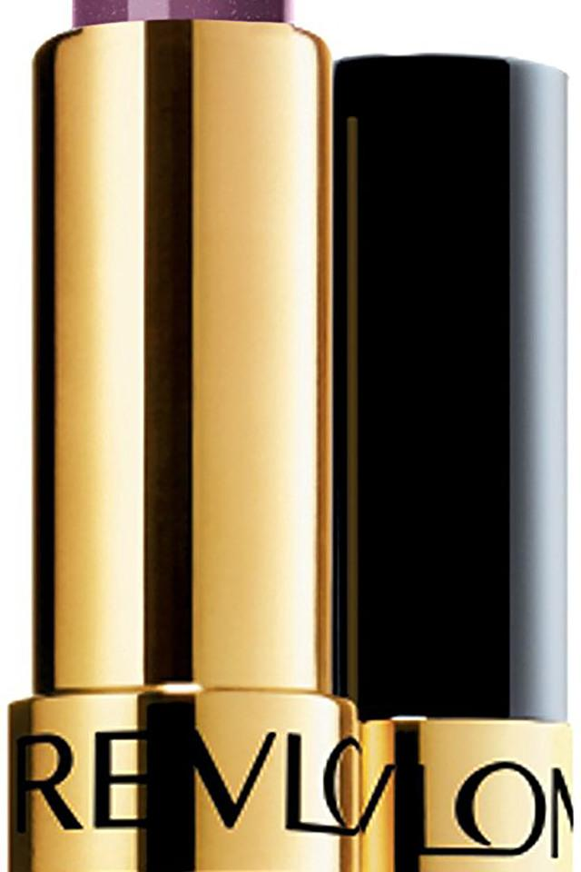 High Pigmented Super Smooth Lipstick
