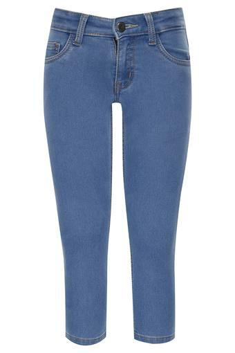 RS BY ROCKY STAR -  Denim RegularJeans & Jeggings - Main