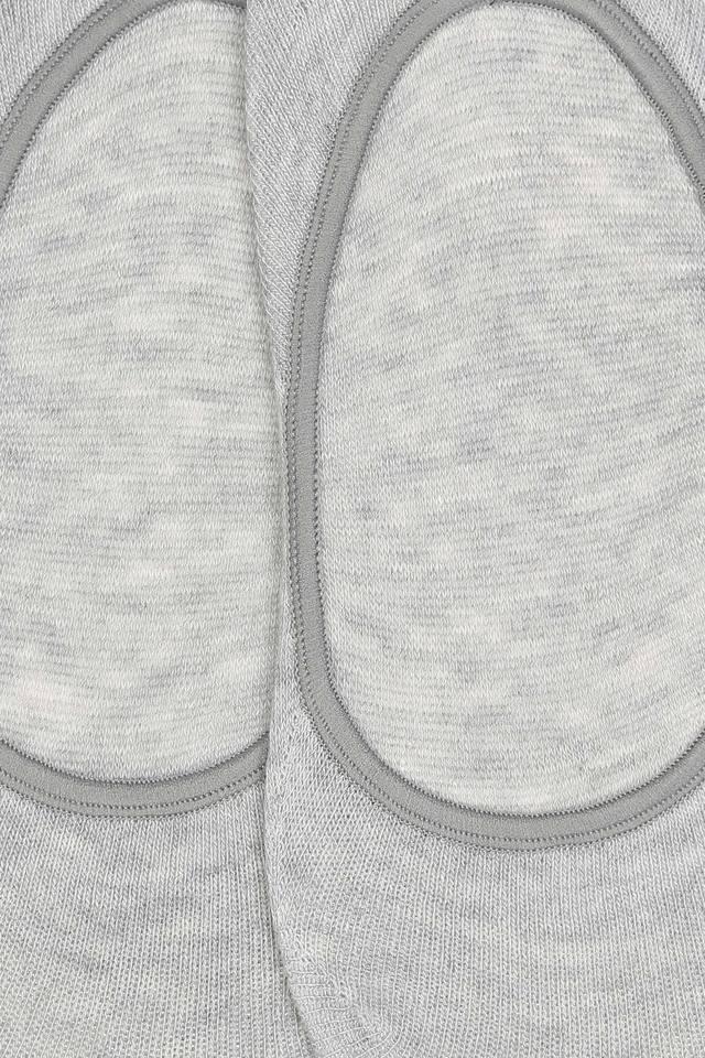 Womens Slub Socks Pack of 2
