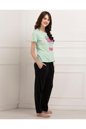 3c86f4dad Womens Nightwear - Buy Nighties for Women Online