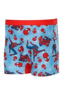 bc138c2fd8 Buy STOP Boys Disney Character Printed Swim Trunks204023420 ...