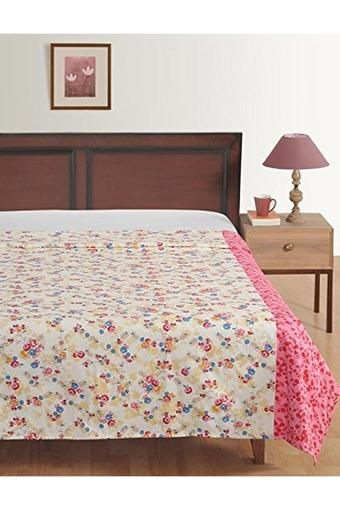 SWAYAM -  Multicount Duvets & Quilts & Comforters - Main