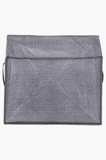 WHITMOR -  GreyStorage Solutions - Main
