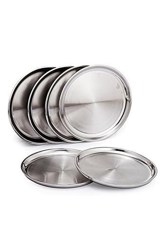 SANJEEV KAPOOR - Loose Dinnerware - Main
