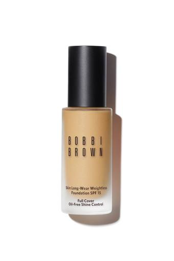 BOBBI BROWN -  Sand Face - Main