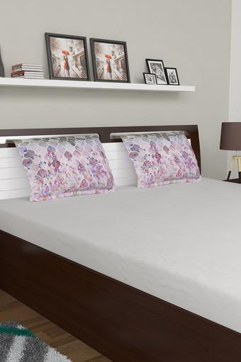 SPACES -  MultiDouble Bed Sheets - Main