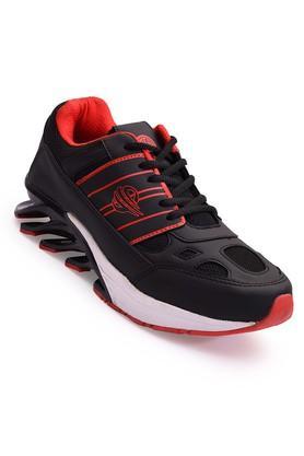 ef59def6e48585 Buy Sports Shoes for Men