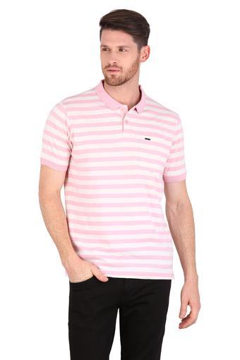 PROLINE -  CoralT-Shirts & Polos - Main