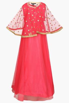 Get upto 50 off on traditional ethnic wear for girls online get upto 50 off on traditional ethnic wear for girls online shoppers stop publicscrutiny Image collections