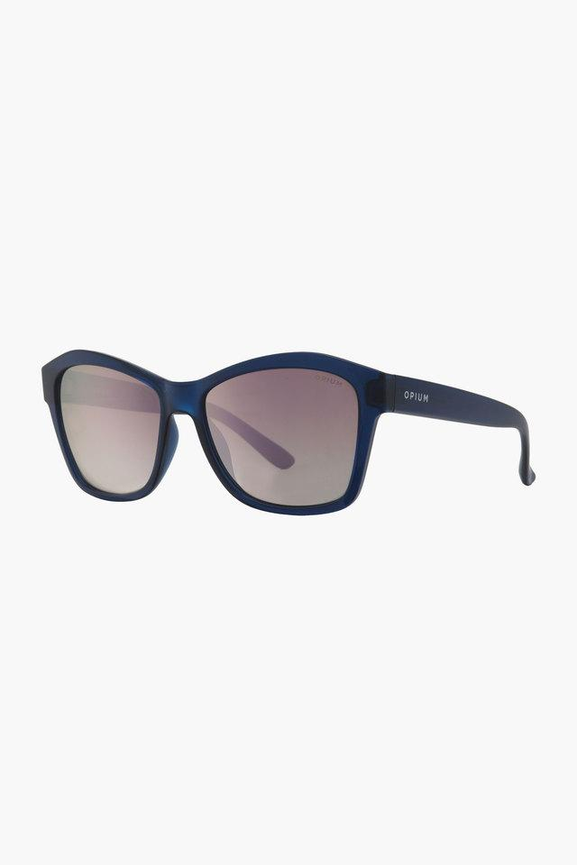 Womens Lifestyle Dual Gradient Sunglasses