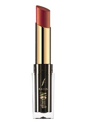 Glam On Color Perfect Lipstick