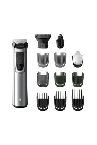 13 in 1 Ultimate Styling with Precision Premier Trimmer - MG7715/15