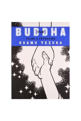 Jetavana (Buddha)