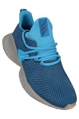 online retailer e3de0 27693 X ADIDAS Mens Lace Up Sports Shoes
