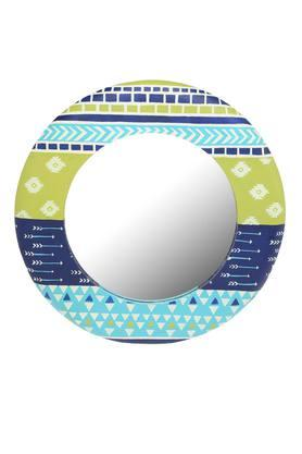 ADARA Sprint Delight Mirror - 30 Cm