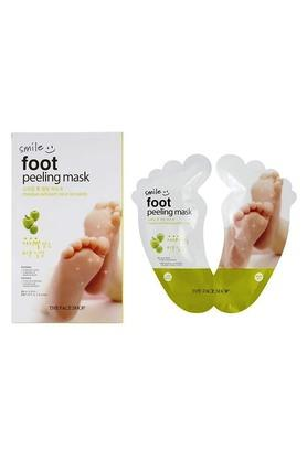 Foot Peeling Mask - 20ml