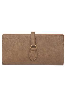 8489fe0f26aa X BAGGIT Womens Casual Wear 1 Fold Wallet