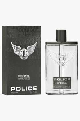 Original Eau De Toilette For Men - 100ml