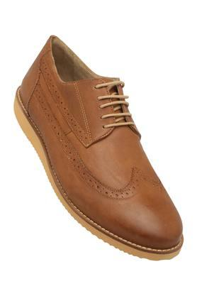 U.S. POLO ASSN.Mens Lace Up Casual Shoes